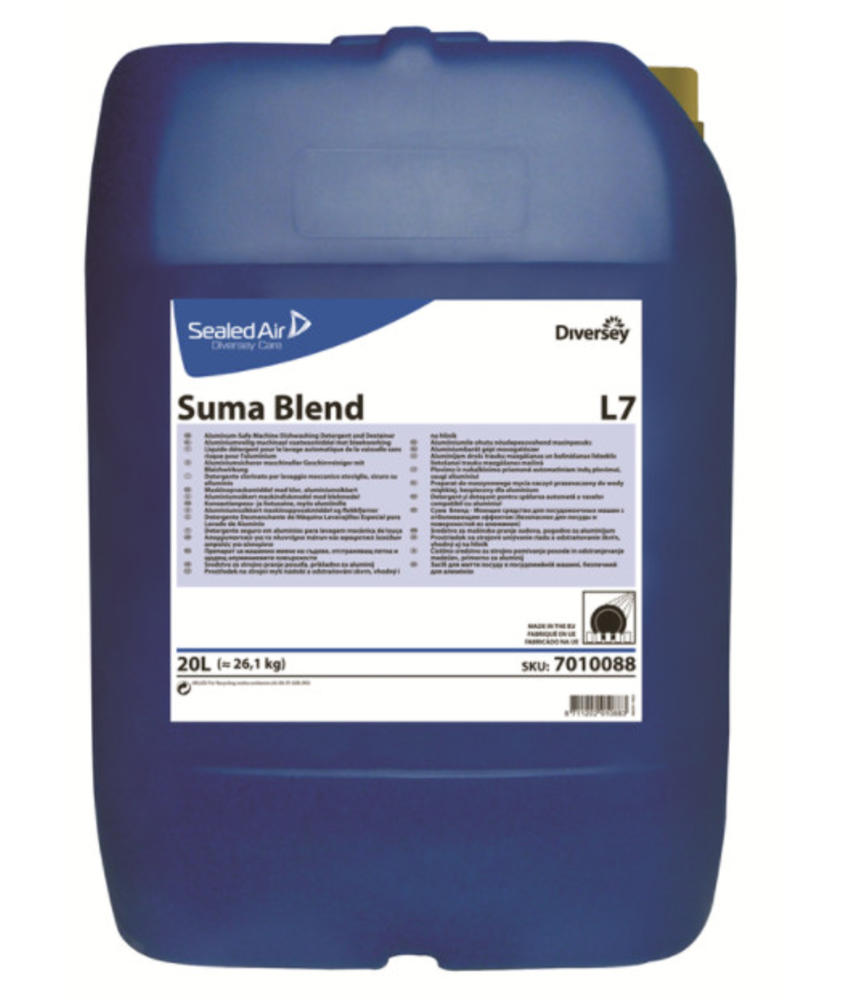 Suma Blend L7 - 20L
