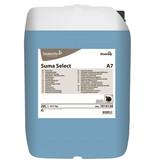 Johnson Diversey Suma Select A7 - 20L