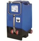 Johnson Diversey Suma Forte plus Pur-Eco L54 - Safepack XL 200L