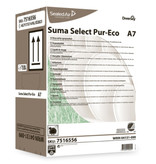 Johnson Diversey Suma Select A7 - 10L