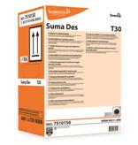 Johnson Diversey Suma Des T30 - SafePack 10L