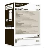 Johnson Diversey Suma Power T57 - Safepack 10L