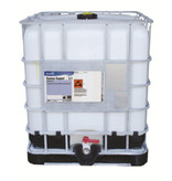 Johnson Diversey Suma Super L1 - Safepack XXL 900L