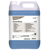 Johnson Diversey Suma Rinse A5 - 5L