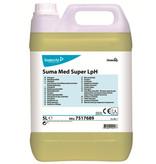 Johnson Diversey Suma Med Super LpH - 5L