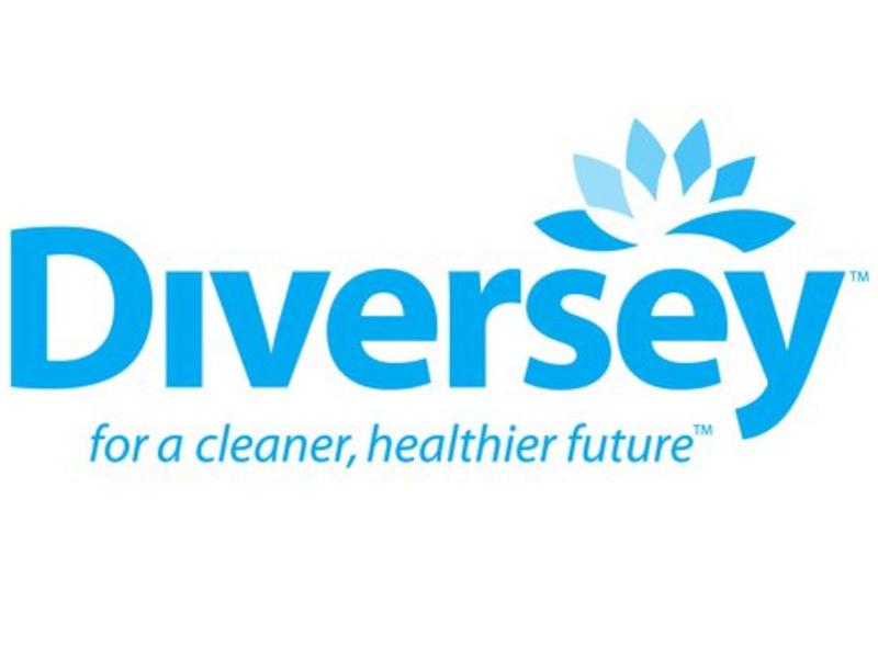 Johnson Diversey SURE Antibac Hand Wash 800ml