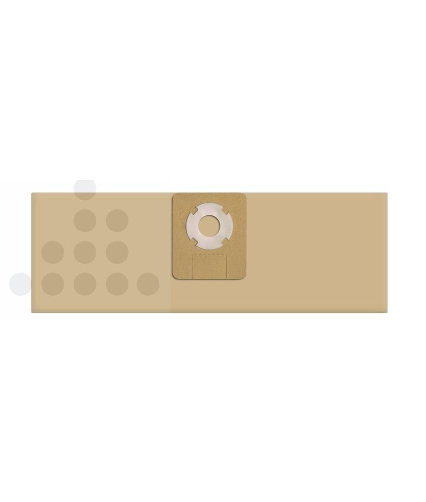 Stofzuigerzakken Wetrok Bantam / Monovac 6 - 10 stuks