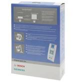 Eigen merk Stofzuigerzakken Siemens / Bosch G ALL PLUS Origineel - 5 stuks