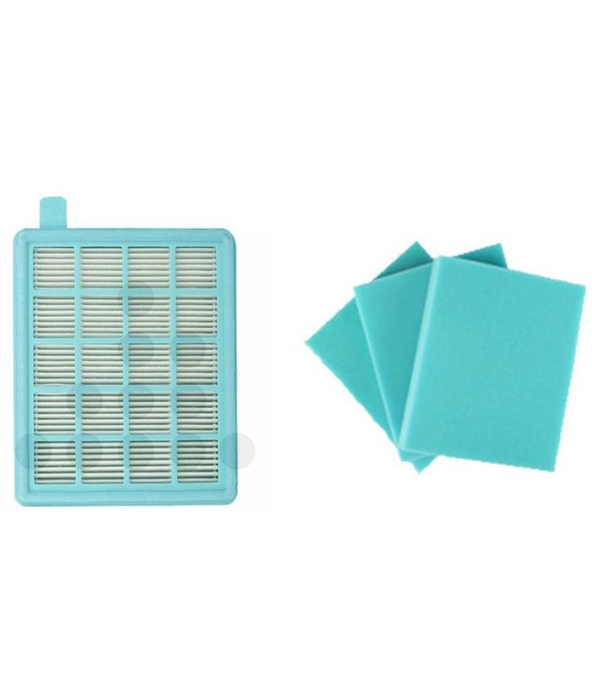 Philips Filter FC8058/01 3in1