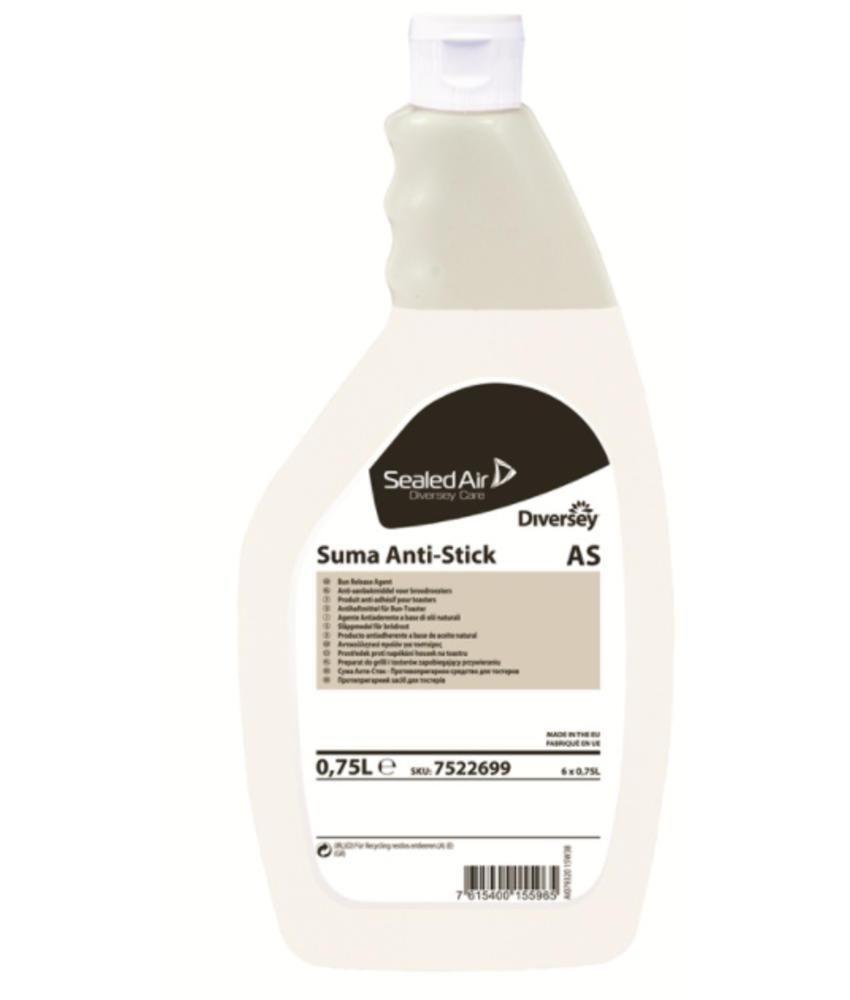 Suma Anti-Stick AS 750 ml