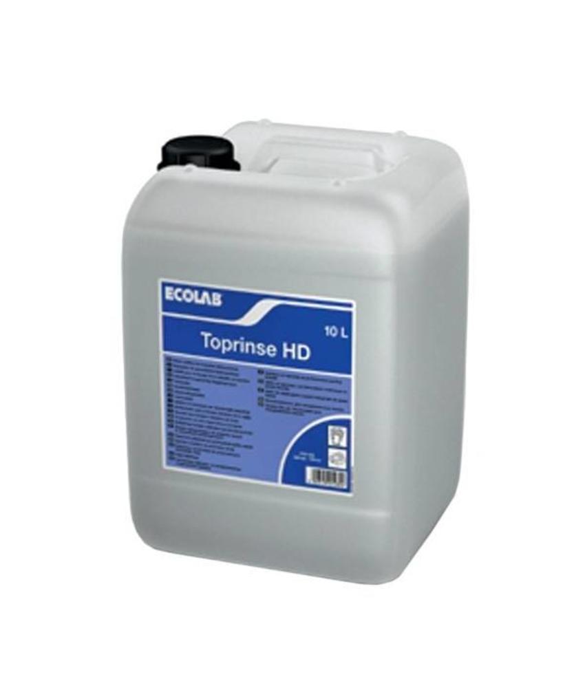 TOPRINSE HD 10L
