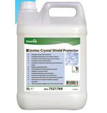 Johnson Diversey TASKI Jontec Crystal Shield Protector Prospeed - 2,5L