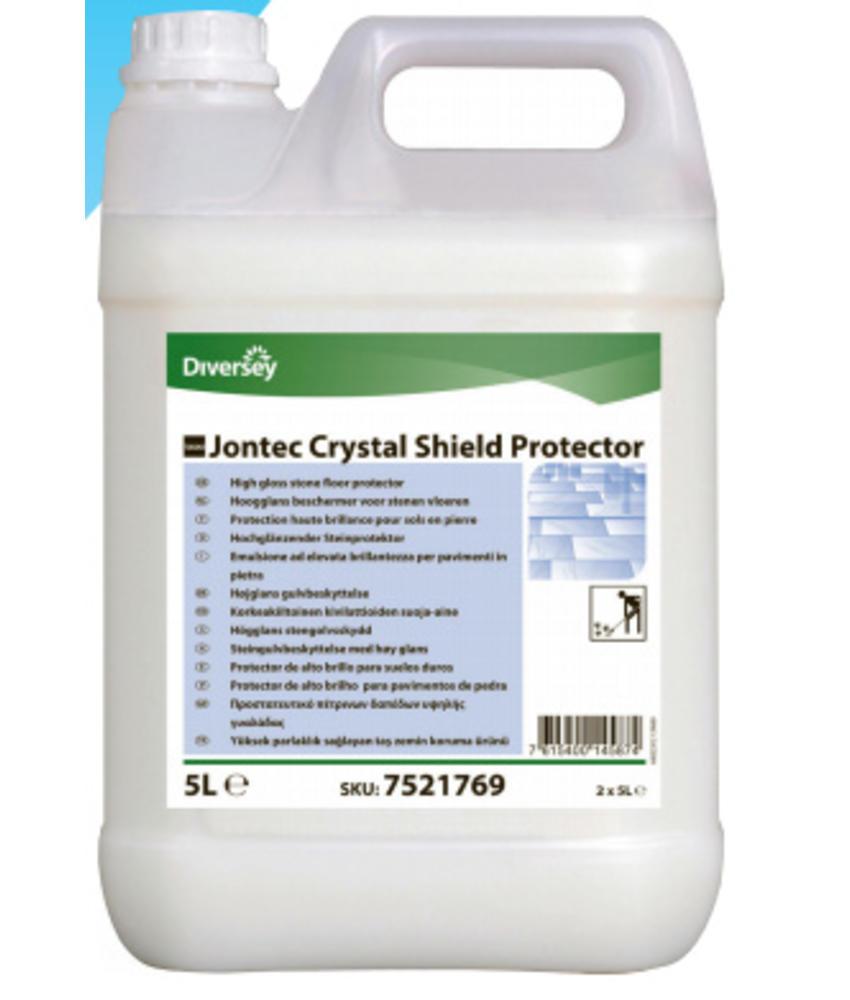 TASKI Jontec Crystal Shield Protector Prospeed - 2,5L