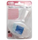 Johnson Diversey TASKI Sani Bloc - 40 gram
