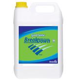 Johnson Diversey Good Sense BreakDown - 5L