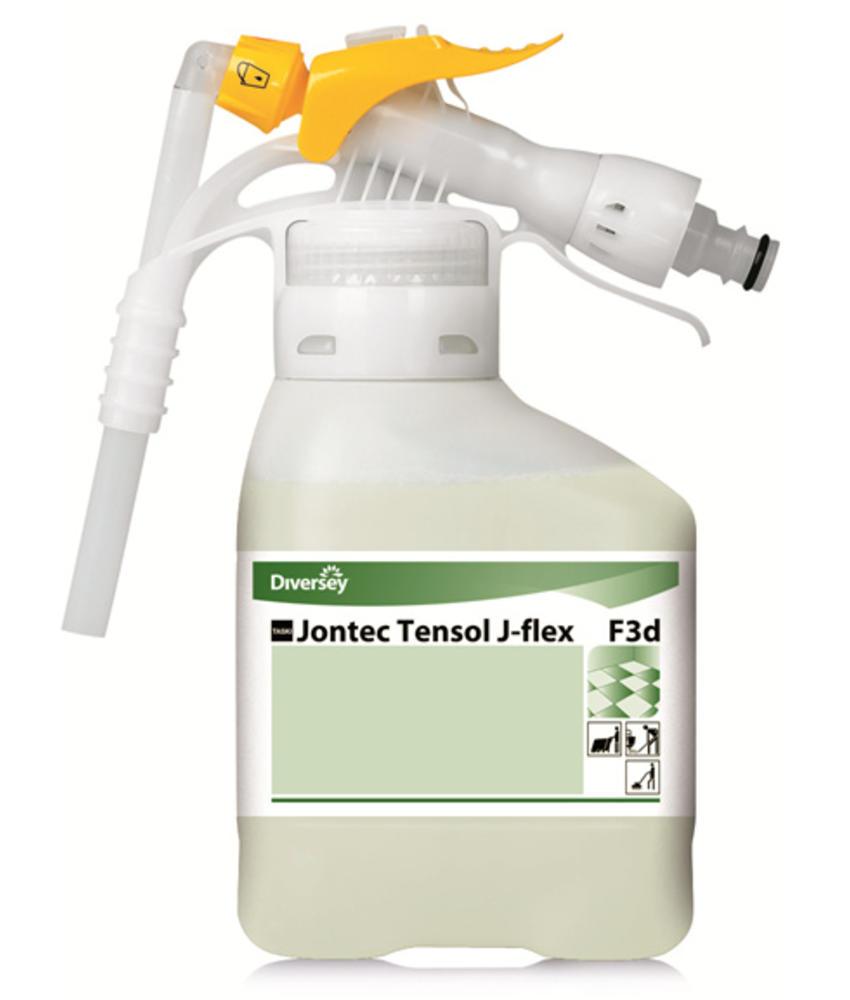 TASKI Jontec Tensol J-flex - 1.5L