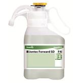 Johnson Diversey TASKI Jontec Forward SD - 1,4L