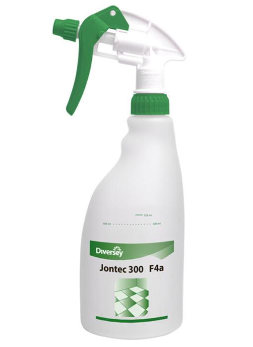 TASKI Jontec 300 sproeiflacon - 500ml