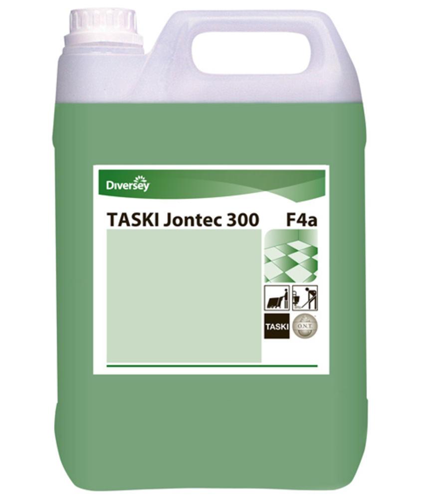 TASKI Jontec 300 - 5L