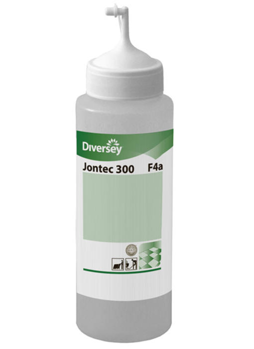 TASKI Jontec 300 - applicatieflacon - 500ml
