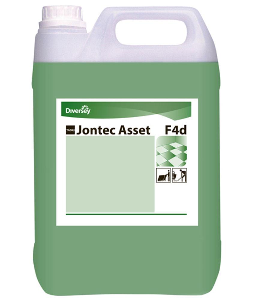 TASKI Jontec Asset - 5L