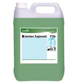 Johnson Diversey TASKI Jontec Saponet - 5L