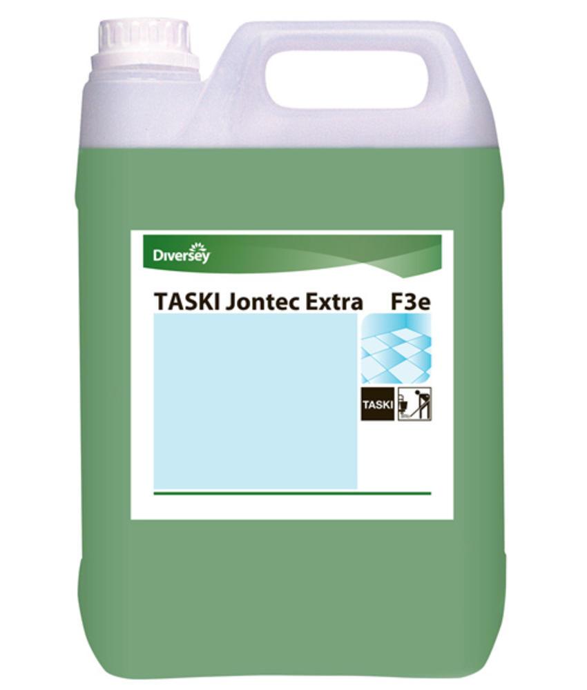 TASKI Jontec Extra - 5L