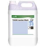 Johnson Diversey TASKI Jontec Matt - 5L