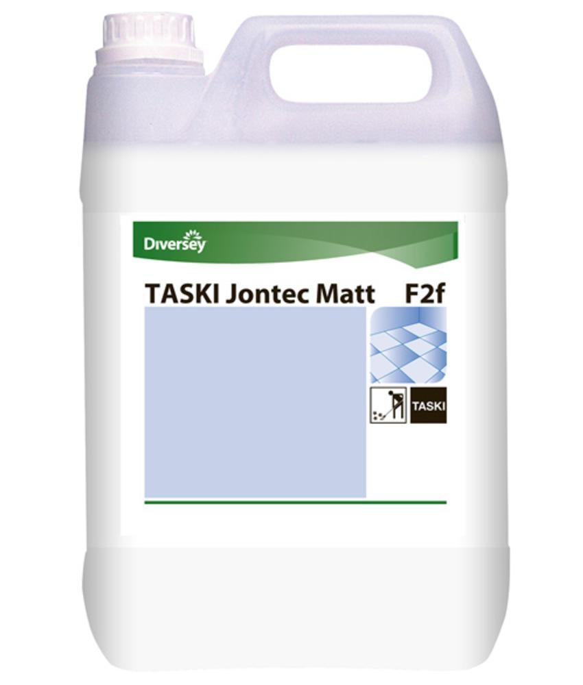 TASKI Jontec Matt - 5L