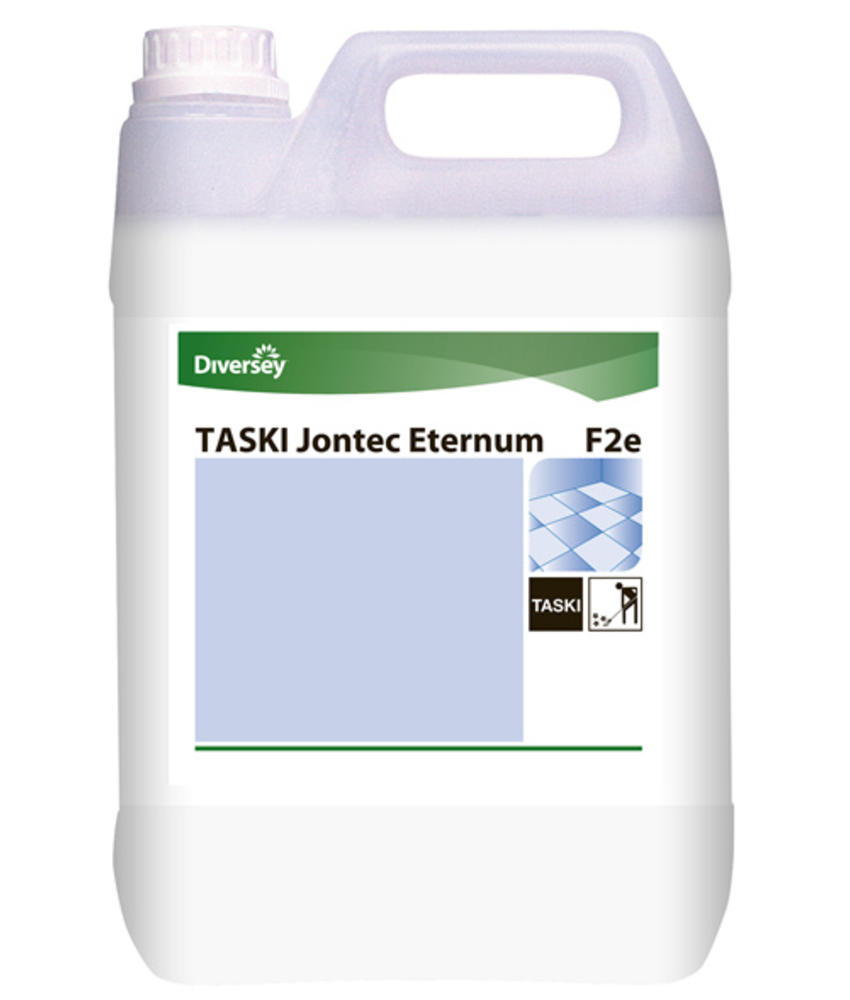 TASKI Jontec Eternum - 5L