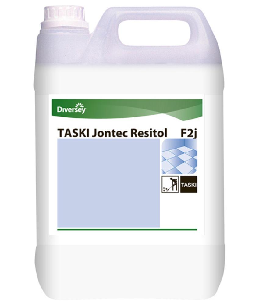 TASKI Jontec Resitol - 5L