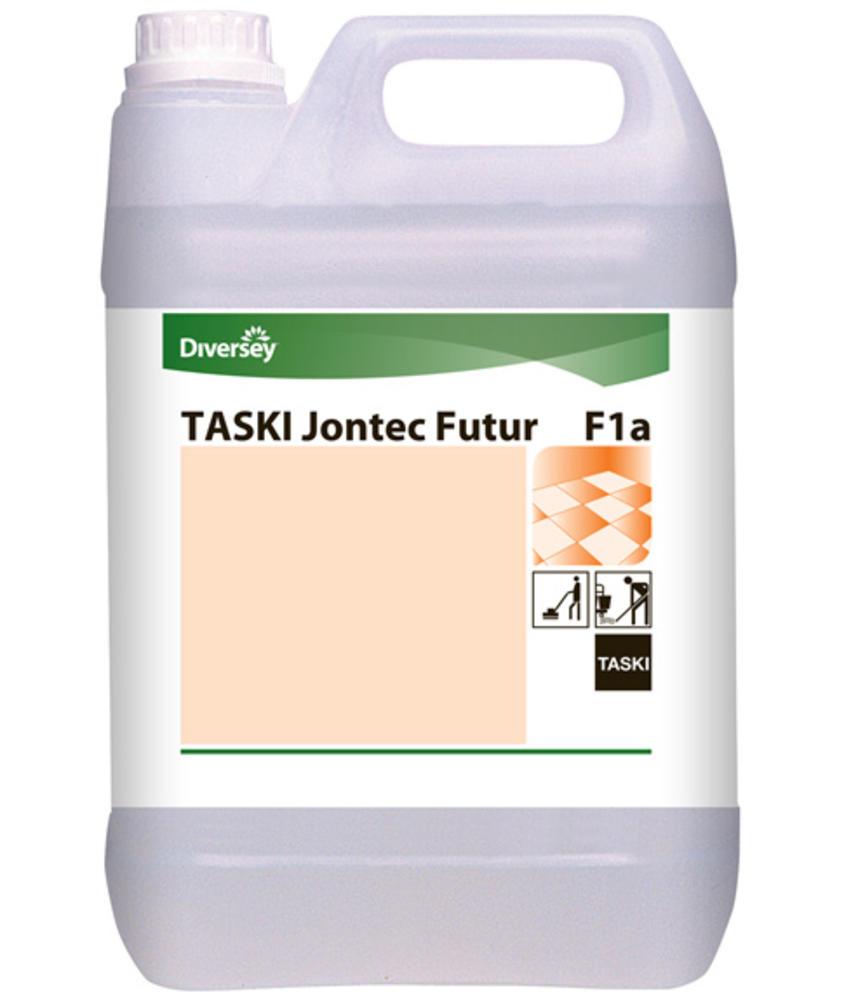 TASKI Jontec Futur - 5L