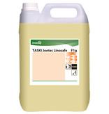 Johnson Diversey TASKI Jontec Linosafe - 5L