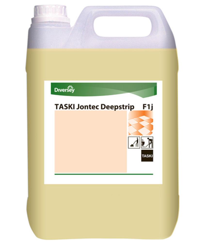 TASKI Jontec Deepstrip - 5L