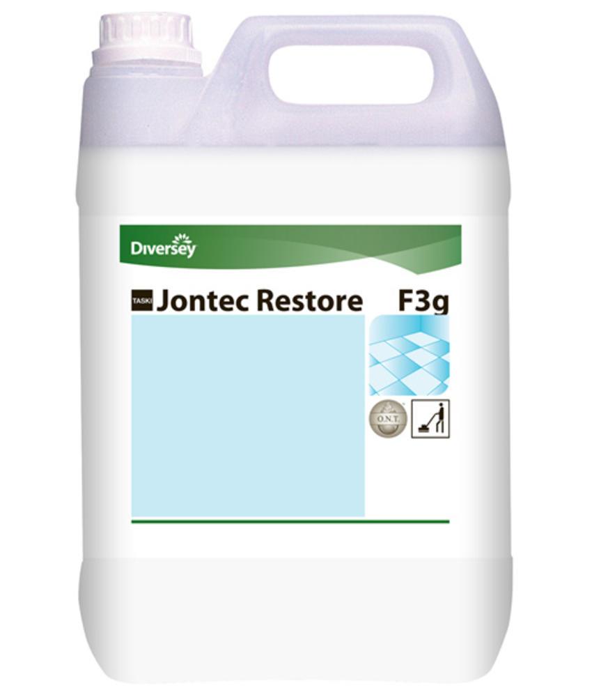 TASKI Jontec Restore - 5L
