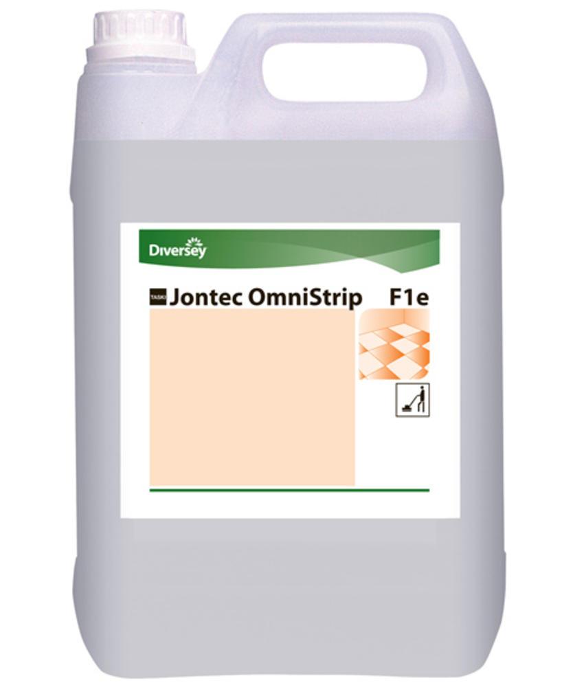 TASKI Jontec Omnistrip - 5L