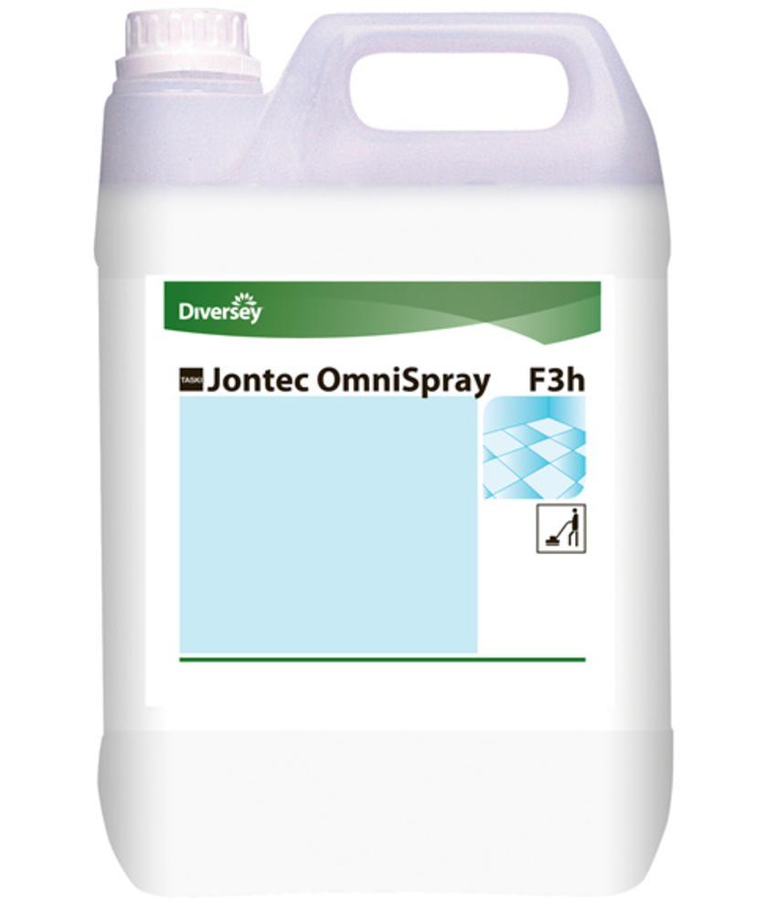 TASKI Jontec Omnispray - 5L