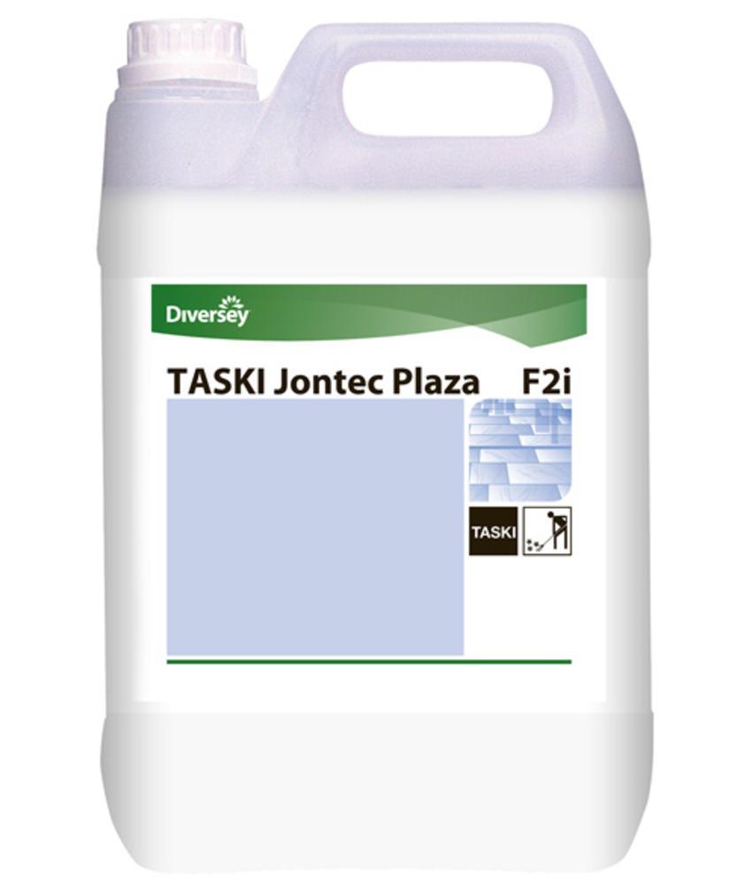TASKI Jontec Plaza - 5L