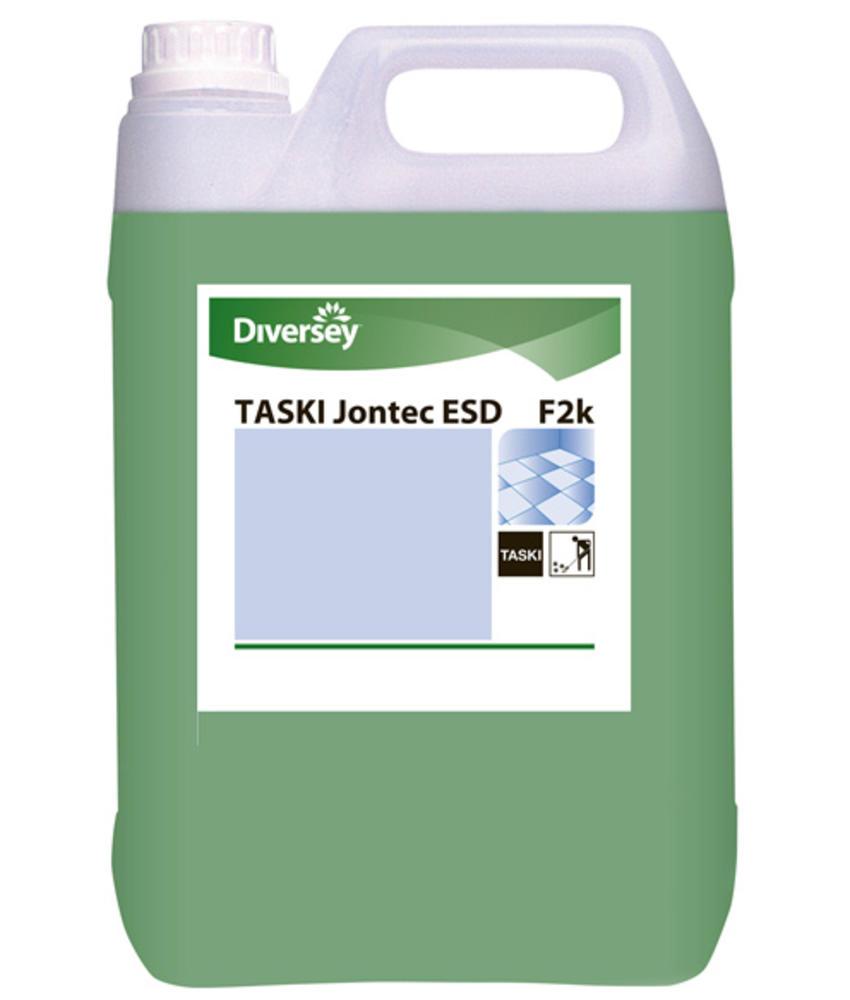 TASKI Jontec ESD - 5L