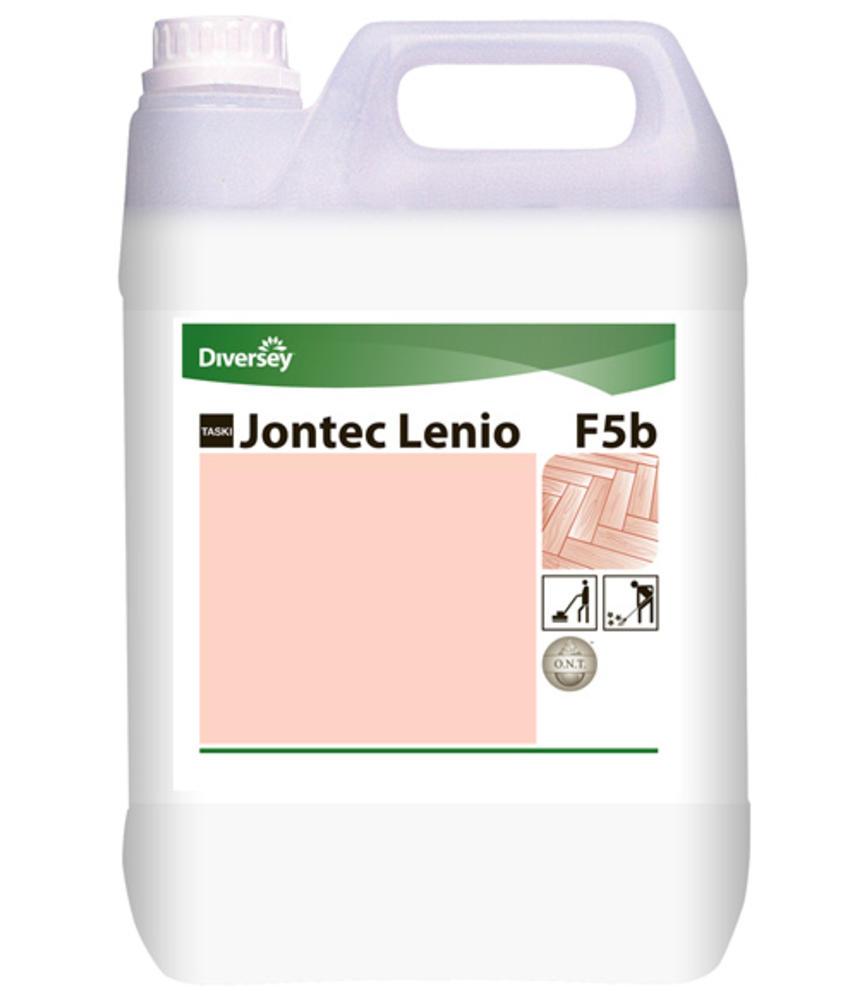 TASKI Jontec Lenio - 5L