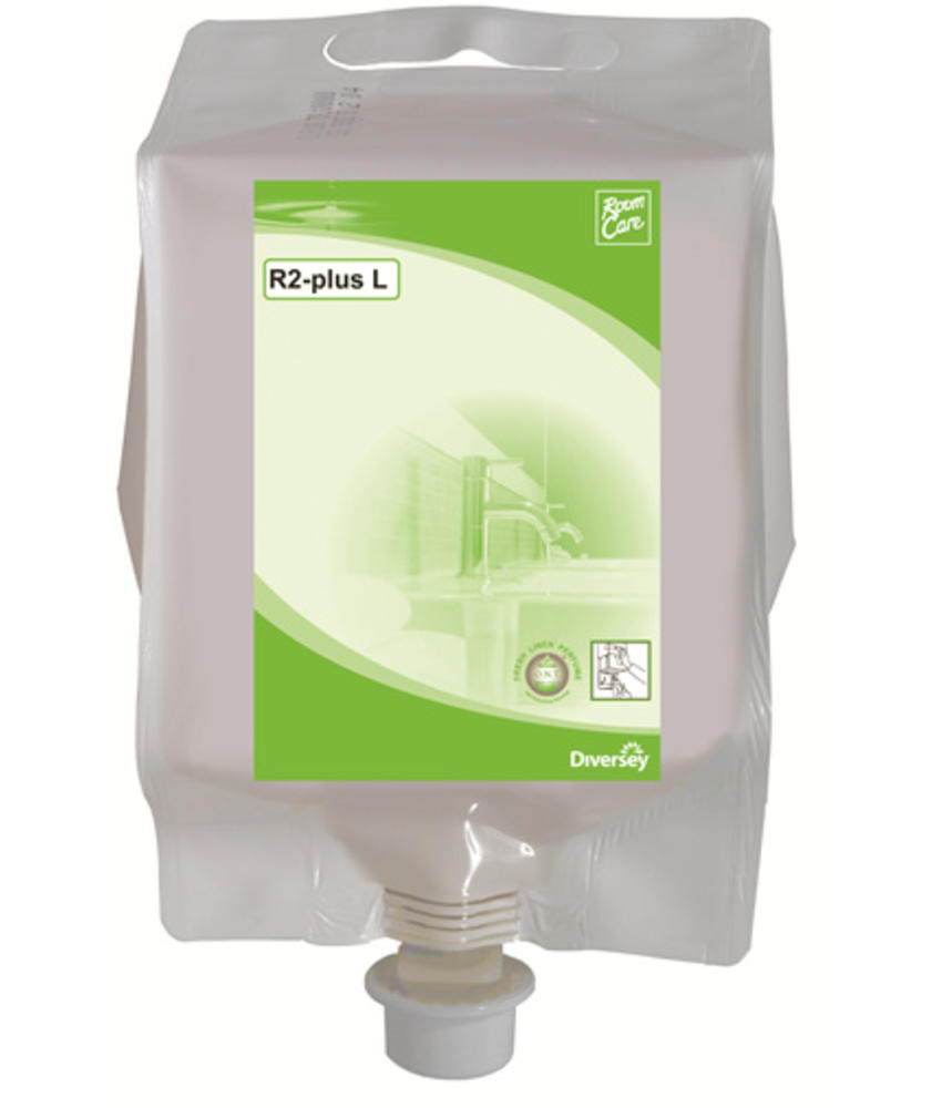 Room Care R2-plus L - 1.5L