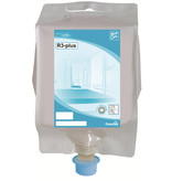 Johnson Diversey Room Care R3-plus - 1.5L
