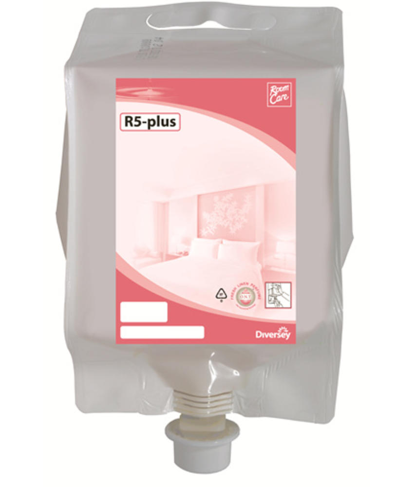 Room Care R5-plus - 1.5L