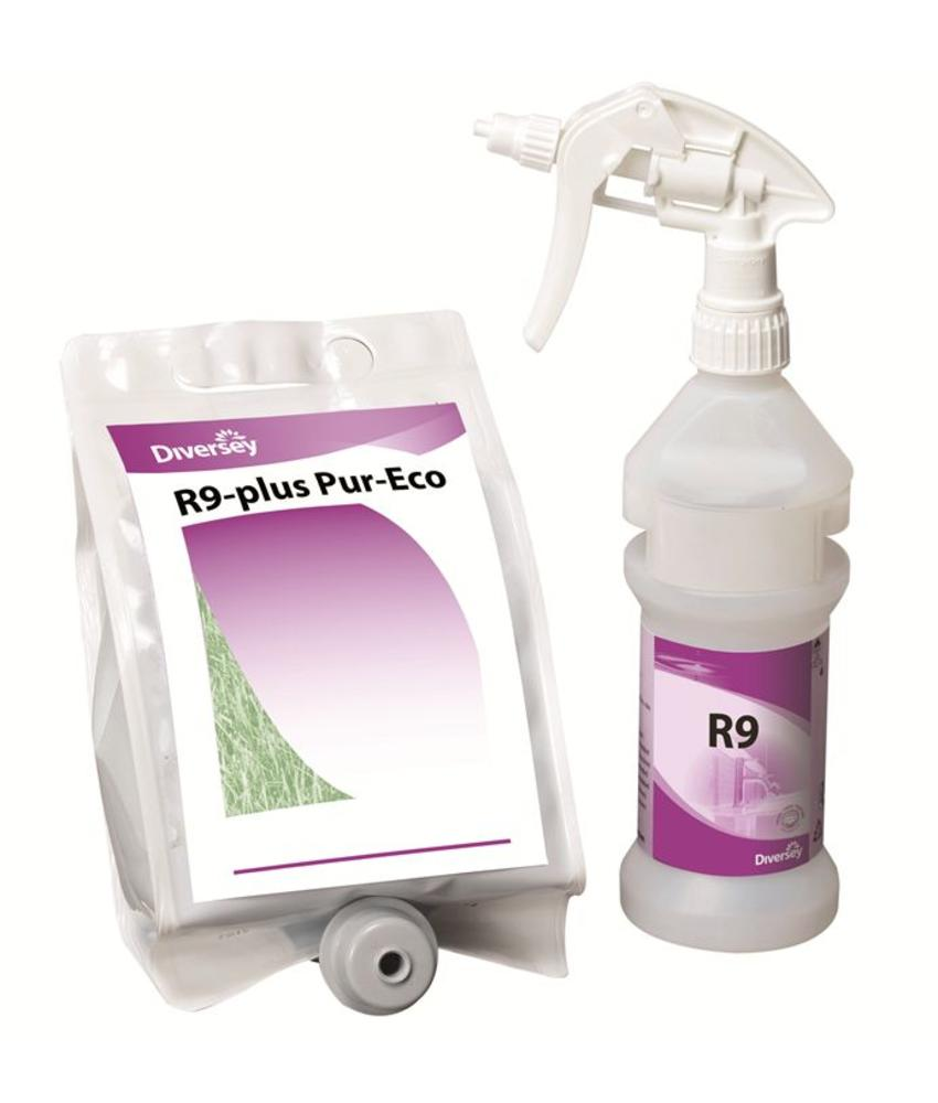 Room Care R9-plus Pur-Eco - 1.5L