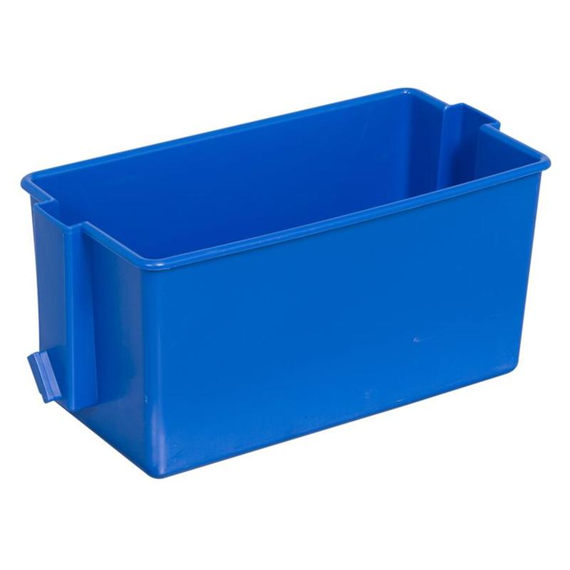 TASKI MicroEasy emmer - blauw