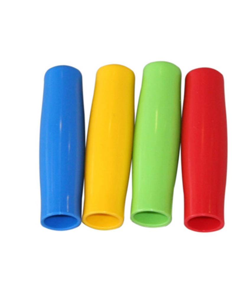 TASKI kleurcoderingsset voor pershendel