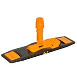 Johnson Diversey TASKI MicroEasy mophouder 40 cm - 1 stuk
