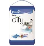 Johnson Diversey Suma DIFY MA1 - 3kg
