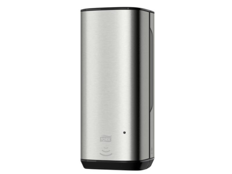 Tork Tork Sensor Foam Soap Dispenser S4
