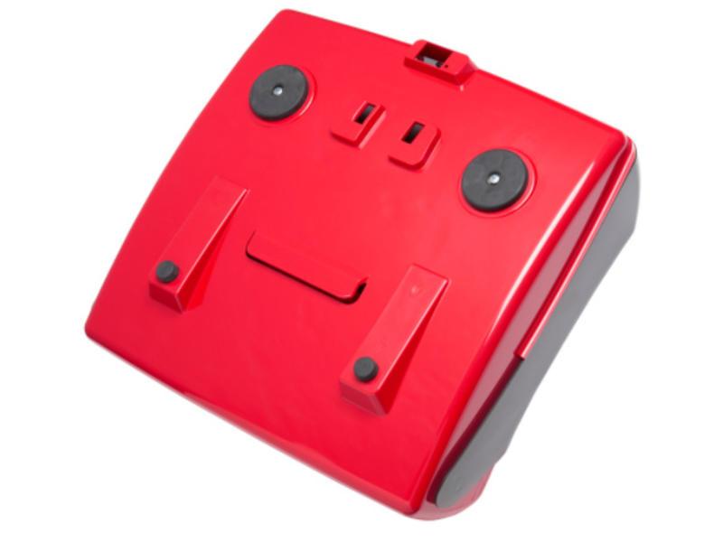 Tork Tork Magneet Kit Accessoire voor Dispenser W4